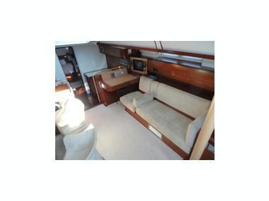 Boats for Sale & Yachts CNB 60 2008 All Boats