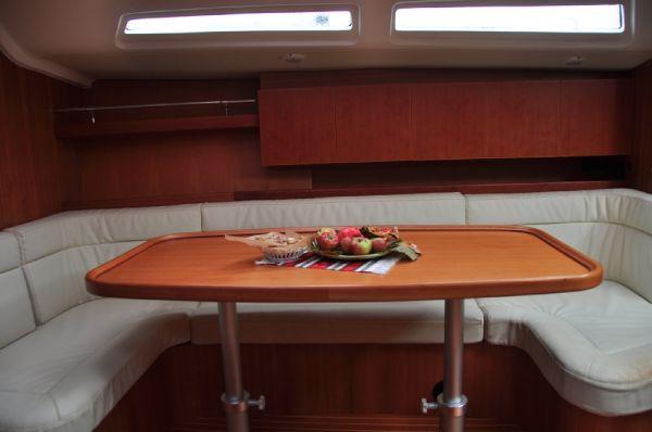 Comar Comet 450 2008 All Boats
