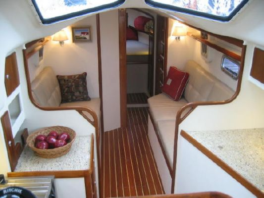Boats for Sale & Yachts Container Yachts 2008 All Boats