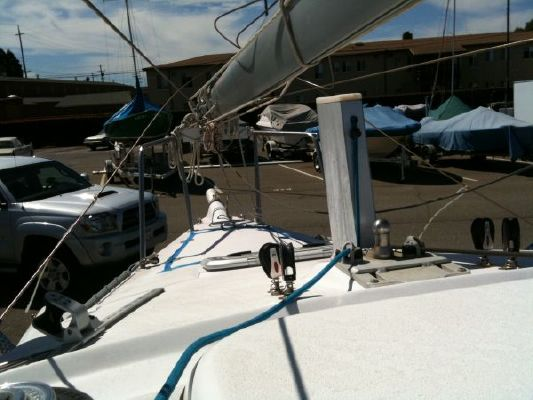 Corsair 750 Sprint 2008 Boats for Sale & Yachts