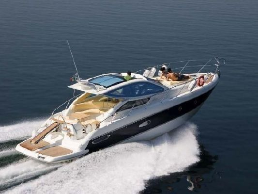 Boats for Sale & Yachts Cranchi Mediterranee 43 2008 All Boats