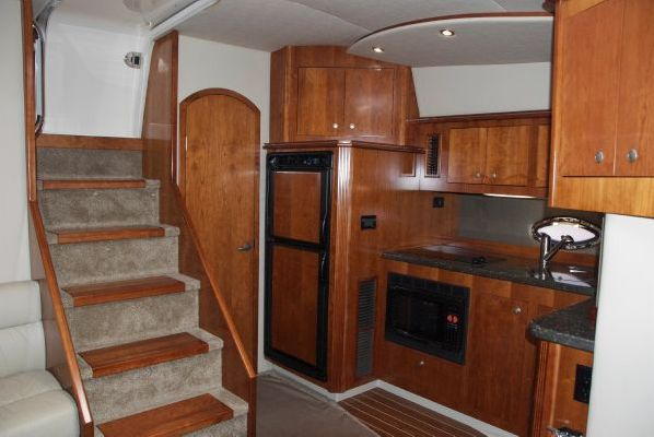 Boats for Sale & Yachts Cruisers 460 Express Cruiser 2008 Cruisers yachts for Sale