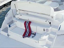Boats for Sale & Yachts Cruisers 560 Express 2008 Cruisers yachts for Sale