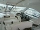 Boats for Sale & Yachts Cruisers Yachts 390 COUPE 2008 Cruisers yachts for Sale