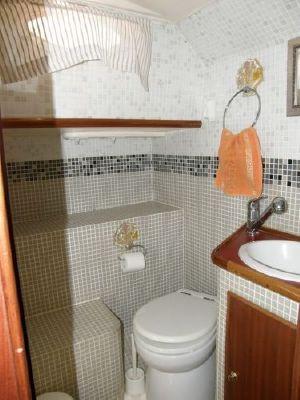 CUSTOM BUILD Gulet / Ketch 2008 Ketch Boats for Sale