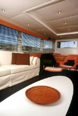 Boats for Sale & Yachts Custom Made Sailing yacht 2008 All Boats