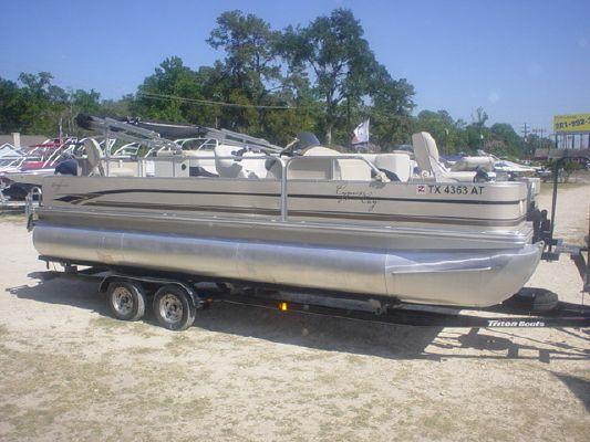 Boats for Sale & Yachts Cypress Cay 220 Angler 2008 Angler Boats
