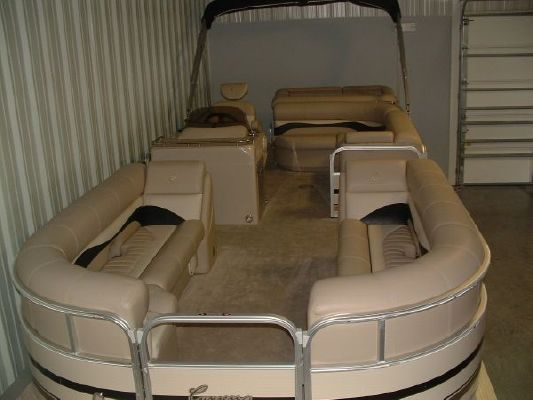 Boats for Sale & Yachts Cypress Cay 250 Cancun 2008 All Boats
