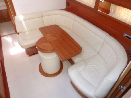 Boats for Sale & Yachts Dalla Pieta 50 2008 All Boats