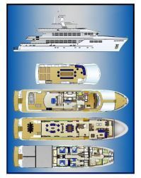 Boats for Sale & Yachts Dereli Tri 2008 All Boats