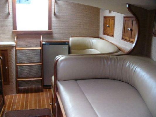 Boats for Sale & Yachts Dixon Boatworks Carolina Custom Carolina Express 2008 All Boats