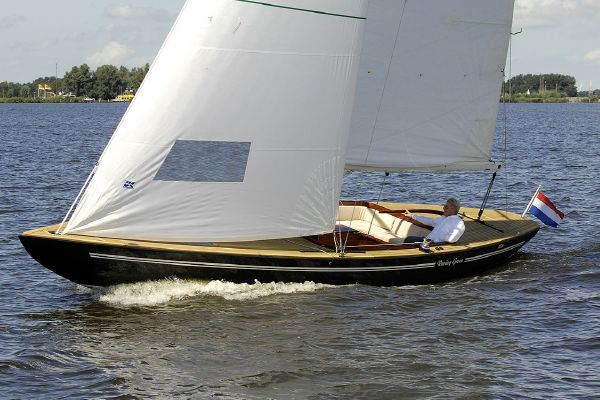 Eagle 36 Daysailer Sail boats for sale *Best new 2020 Eagle 36 Sailboats for Sale