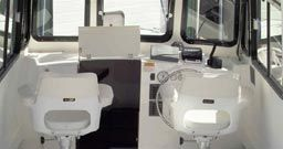 Boats for Sale & Yachts Eastern Boats Lobster 2008 Lobster Boats for Sale