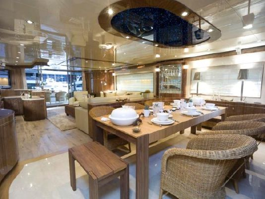 Boats for Sale & Yachts Elegance 98 Dynasty 2008 All Boats