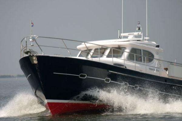 Elling E4 2008 All Boats