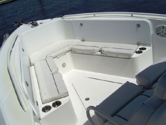 Boats for Sale & Yachts Everglades 290 CC 2008 Everglades Boats for Sale