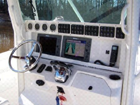 Boats for Sale & Yachts Everglades Center Console 2008 Everglades Boats for Sale