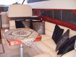 Fairline Phantom 40 2008 Motor Boats