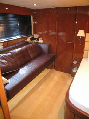 Boats for Sale & Yachts Fairline Squadron 68 REDUCED 2008 Motor Boats