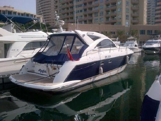 Boats for Sale & Yachts Fairline Targa 43 2008 Motor Boats
