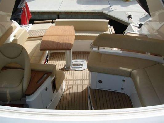 Boats for Sale & Yachts Fairline Targa 44 2008 Motor Boats