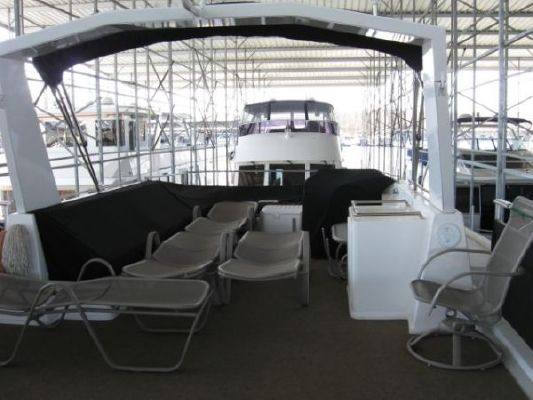 Boats for Sale & Yachts Fantasy Yacht 90' X 19' 2008 All Boats