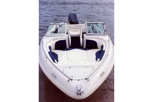 2008 Fletcher 17gto Arrowstreak Boats Yachts For Sale