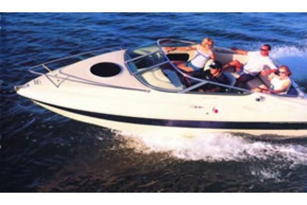 Boats for Sale & Yachts Fletcher 19GTSC Sportscruiser 2008 All Boats