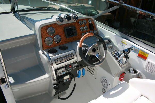 2008 formula cruiser  5 2008 Formula Cruiser