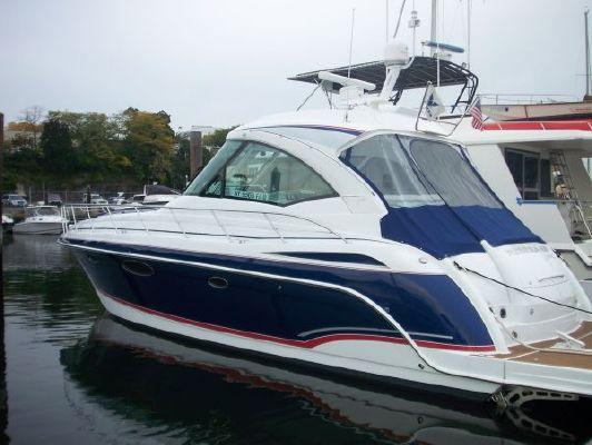 Boats for Sale & Yachts Formula Yacht 2008 Motor Boats