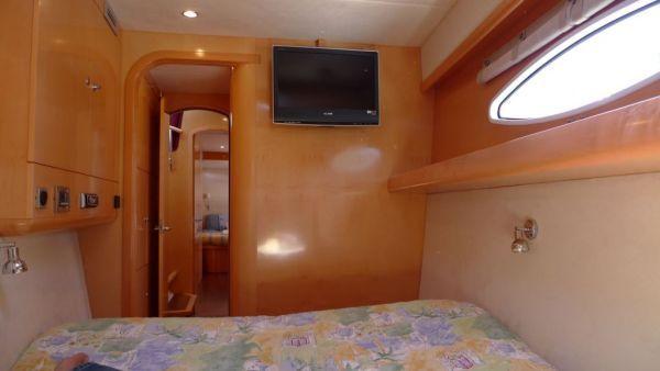 Fountaine Pajot Eleuthera 2008 Fountain Boats for Sale