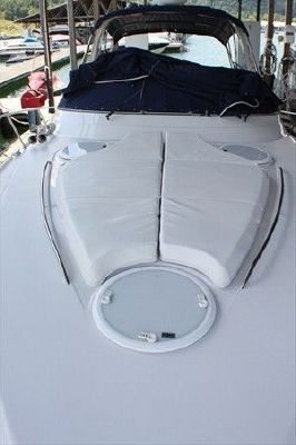 Boats for Sale & Yachts Four Winns V358 2008 All Boats