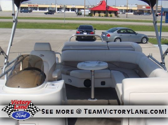 2008 g3 sun catcher lx se22 cruise  5 2008 G3 Sun Catcher LX SE22 Cruise