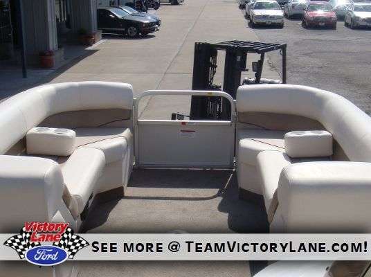 2008 g3 sun catcher lx se22 cruise  6 2008 G3 Sun Catcher LX SE22 Cruise