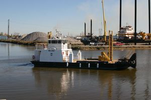 Boats for Sale & Yachts Geo Shipyard 2008 All Boats