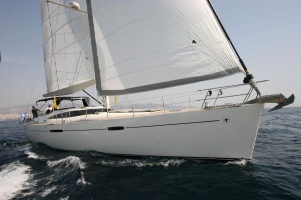 Boats for Sale & Yachts Gianetti 64 (SWJ) 2008 All Boats