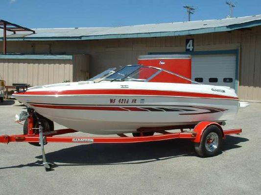 Boats for Sale & Yachts Glastron GT 185 Ski & Fish 2008 All Boats Fish and Ski Boats