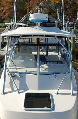 Boats for Sale & Yachts Grady White Marlin 300 Price Reduced! 2008 Fishing Boats for Sale Grady White Boats for Sale