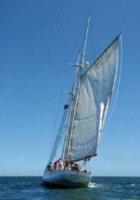 Boats for Sale & Yachts Grand Banks Schooner 2008 Grand Banks Yachts