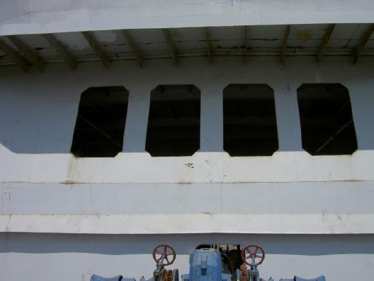Boats for Sale & Yachts Greek Yacht/Ferry 2008 All Boats