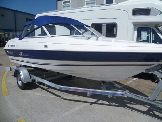 Grew Cutter 2008 Sailboats for Sale