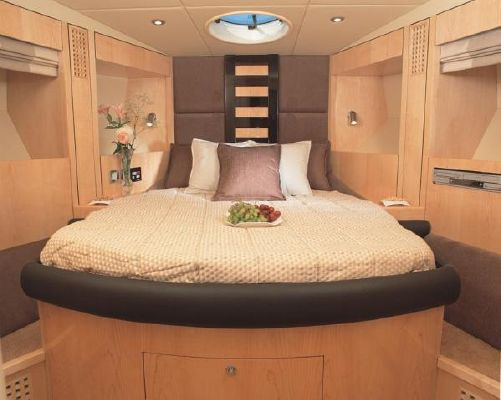 Boats for Sale & Yachts Gulf Craft Majesty 44 2008 All Boats