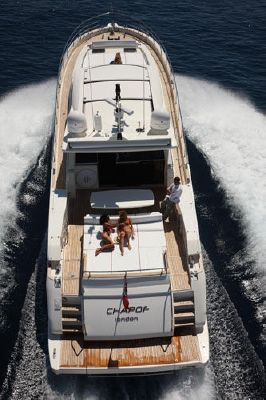 Boats for Sale & Yachts Guy Couach 2100 Open 2008 All Boats