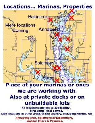 Harbor Home Bay Yacht Villa 2008 Egg Harbor Boats for Sale