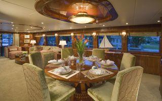 HARGRAVE Raised Pilothouse 2008 Pilothouse Boats for Sale