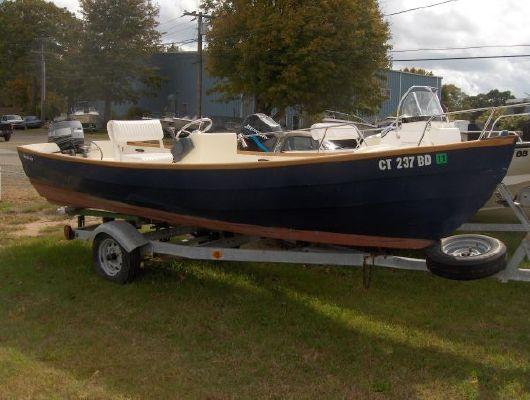 Craigslist Yachts For Sale 1991 Hake Seaward Hake Seaward 25