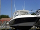 Boats for Sale & Yachts Intrepid 39 SPORT 2008 All Boats