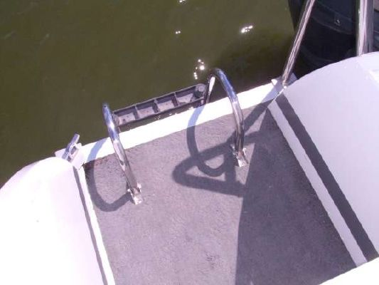 Boats for Sale & Yachts JC Manufacturing Neptoon 21TT 2008 All Boats
