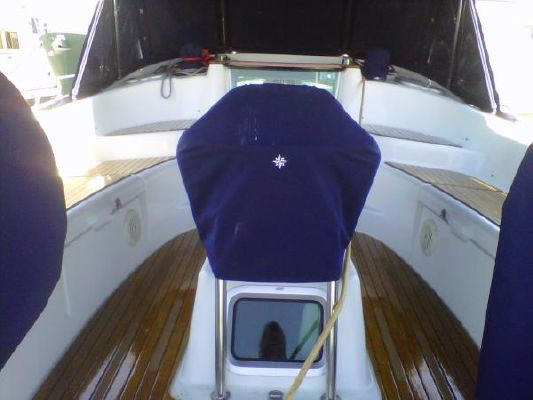 Boats for Sale & Yachts Jeanneau 42DS 2008 Jeanneau Boats for Sale