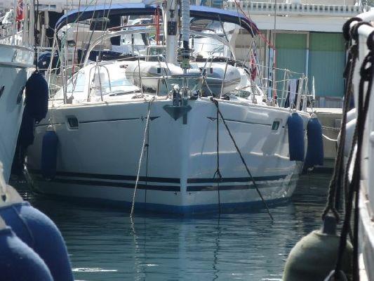 Jeanneau 54 DS 2008 Jeanneau Boats for Sale